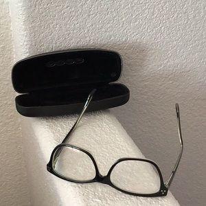 Super cute reading glasses